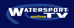Logo-Watersport-TV-FC-RGB