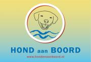 Vlag-honden-aan-boord