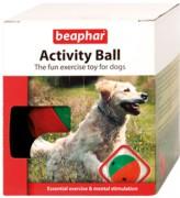 Activity ball l