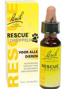 rescue-pets